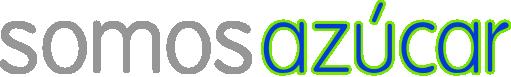 http://somosazucar.org/files/2010/04/logo_trans.png